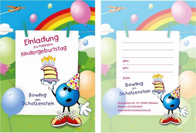 Dann Schicken Wir Dir Auch Die Einladungskarten Für Deine Reservierte  Kindergeburtstagsparty KOSTENFREI Zu. ODER Du Kannst Diese Einfach Per  Download Zu ...